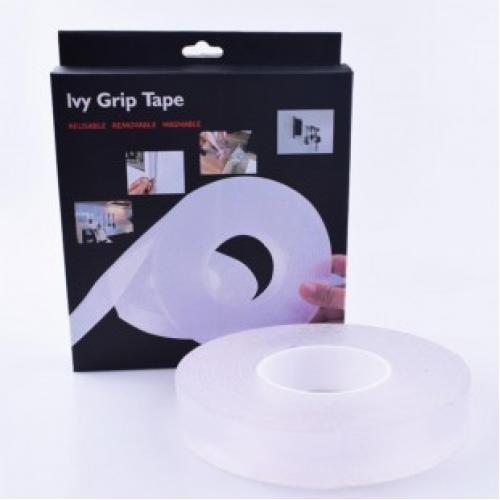 Крепежная лента lvy grip tape 1м