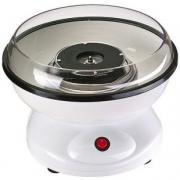 Аппарат для приготовления сахарной ваты Candy Maker GCM-520
