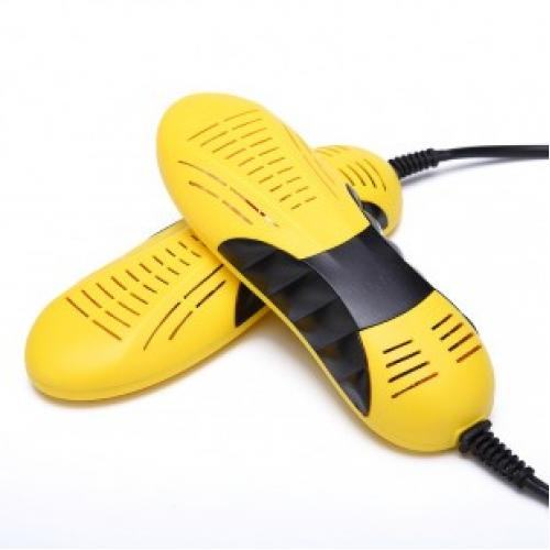 Сушилка для обуви energy rj-49c