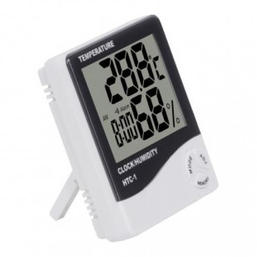 Цифровой термометр KZ-013 HTC-1