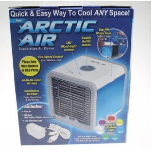 Мини кондиционер Arctic Air