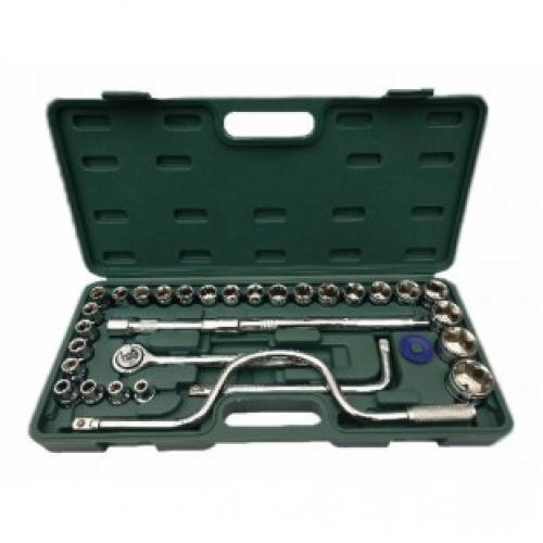 Набор инструментов WL 952