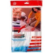 Вакуумный мешок для хранения одежды vaccuum seal storage packs