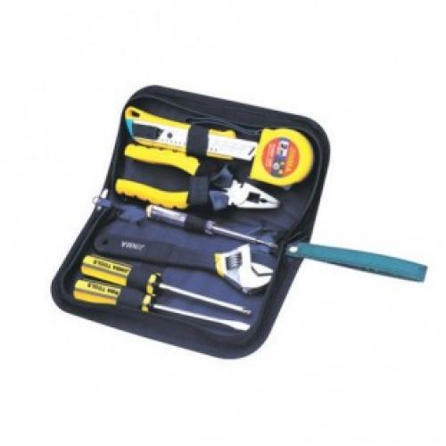 Набор инструментов JM-8008