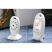 Беспроводная цифровая видео радио няня Video baby monitor vb601