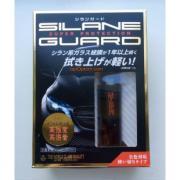 Жидкое стекло Willson Silane Guard 50 мл