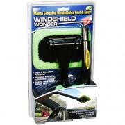 Щетка для авто стекол Windshield Wonder