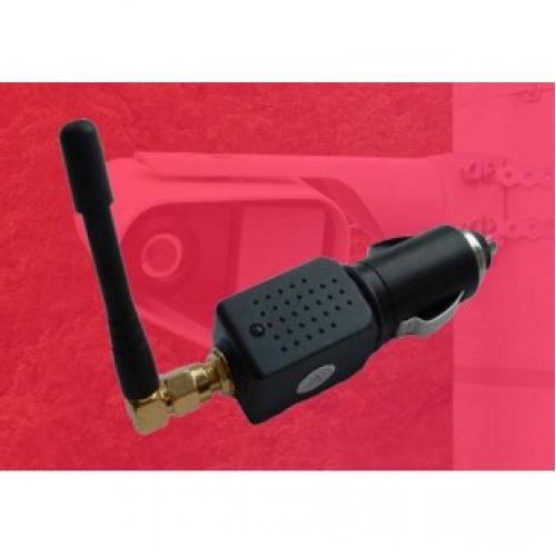 Глушилка камер AntiCam блокиратор