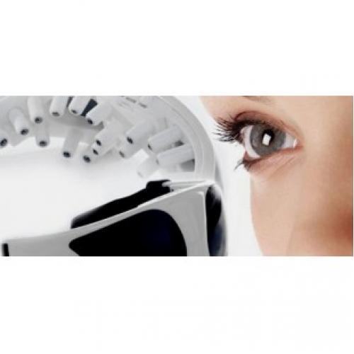 Магнитный массажер для глаз (Eye Care Massager)