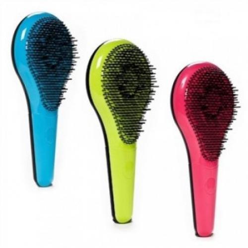 Расческа для распутывания волос Detangling Hair Brush