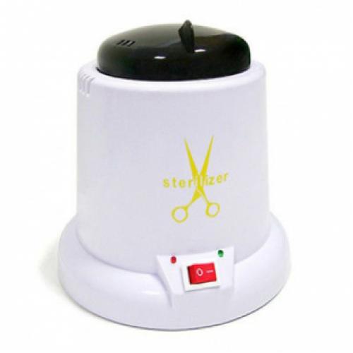 Стерилизатор шариковый (Гласперленовый) для инструментов