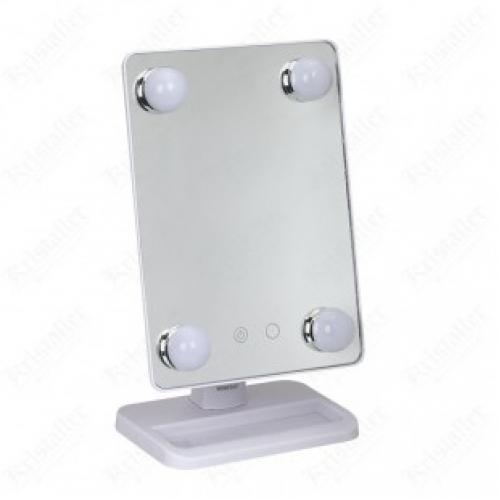 Зеркало cosmetie mirror hh083