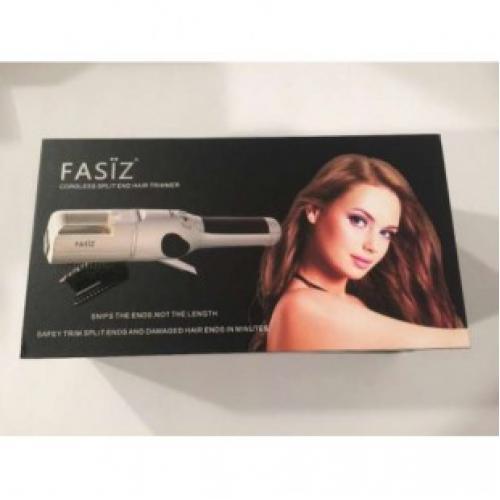 Триммер беспроводной Fazis ( Фазис ) для стрижки кончиков волос