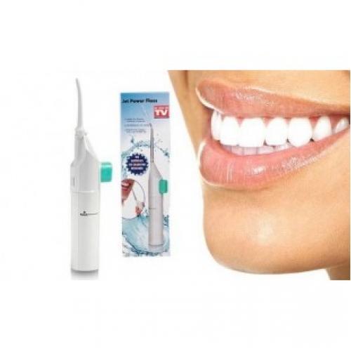 Водный ополаскиватель зубов POWER FLOSS