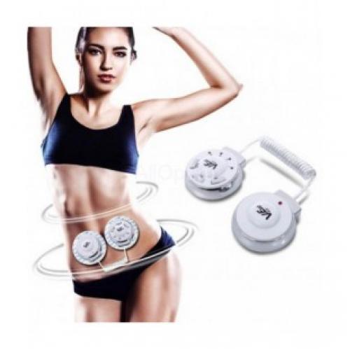 Радио моделирующий инструмент для похудения Radio sculpting slimming instrument
