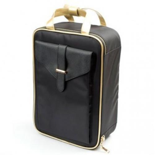 TNL рюкзак для косметики