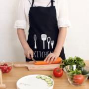 Фартук Kitchen