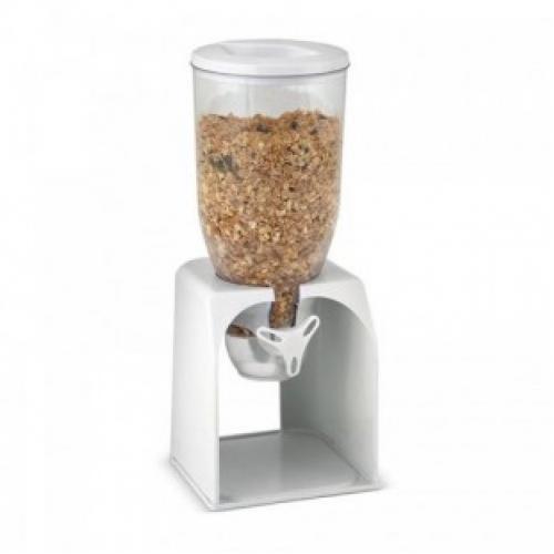 Дозатор для готовых завтраков и круп CEREAL DISPENSER