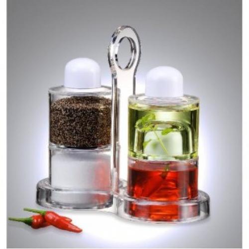 Подставка для специй Spice Jar