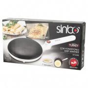 Электроблинница Sinbo SP 5208