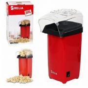 Аппарат для приготовления попкорна relia rh903