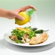 Спрей распылитель для цитрусовых Citrus Spray