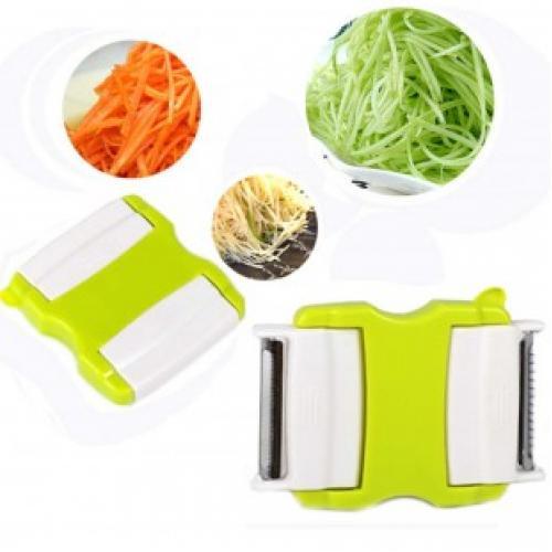 Терка для овощей Peeler