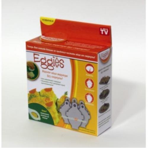 Набор для варки яиц