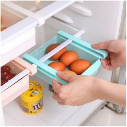 Подвесной контейнер для холодильника Refrigerator
