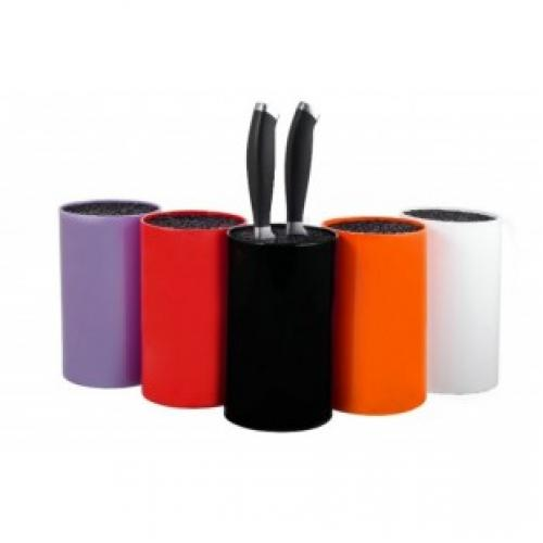 Подставка для ножей и ножниц