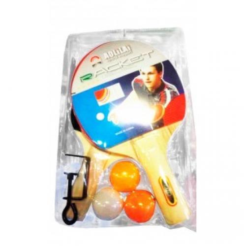Набор для настольного тенниса AOLilai