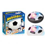 Аэрофутбольный мяч the Amazing Hover Ball