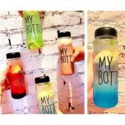 Бутылка для воды My Bottle