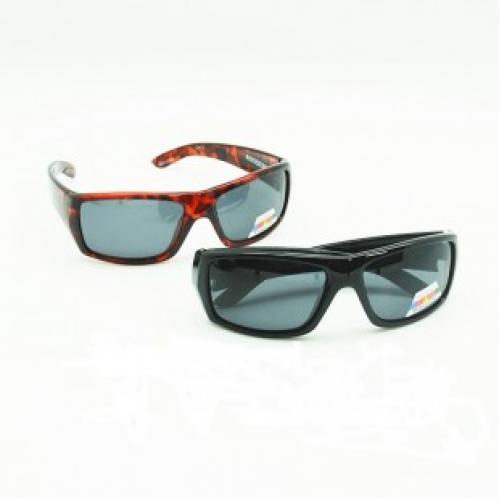 Солнцезащитные очки Polaryte HD