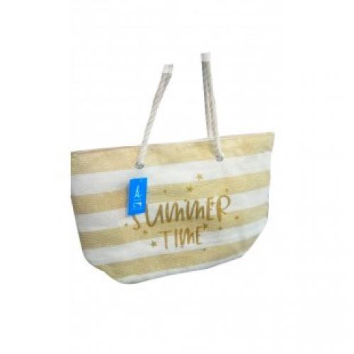 Пляжная сумка Summer time