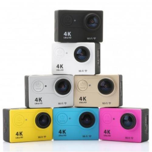 H9 4K Action Camera экшн камера