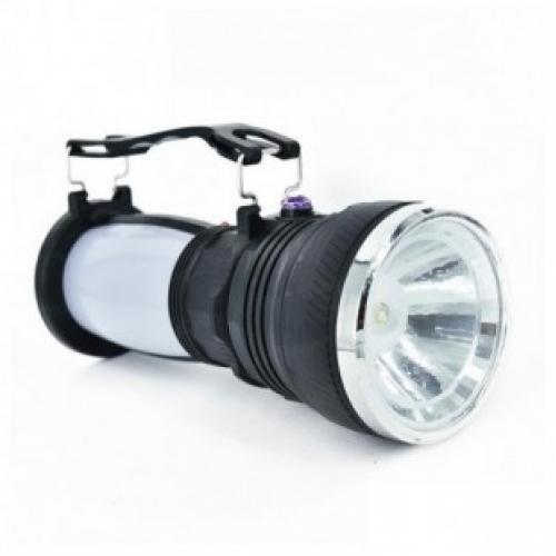 Ручной фонарик HEL-2881T