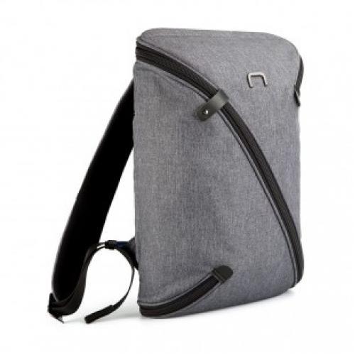Многофункциональный рюкзак UNO