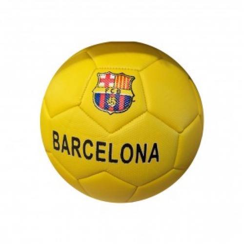 Мяч футбольный Клуб