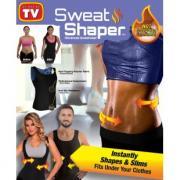 Sweat shaper топ сауна
