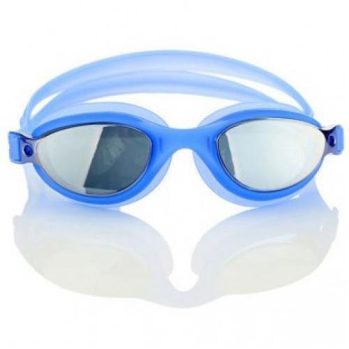 Очки для плавания Grilong mc-7800