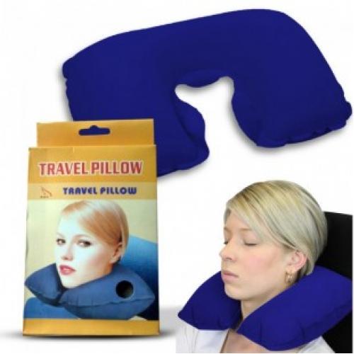 Подушка Travel pillow