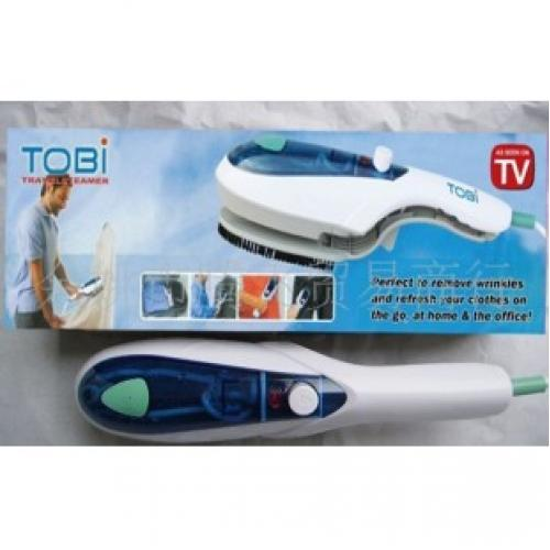 Отпариватель Tobi Travel Steamer