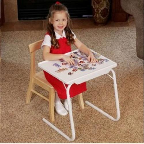 Складной столик универсальный Table Mate Тейбл Мейт