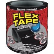 Сверхсильная клейкая лента Flex Tape (10*152 см)