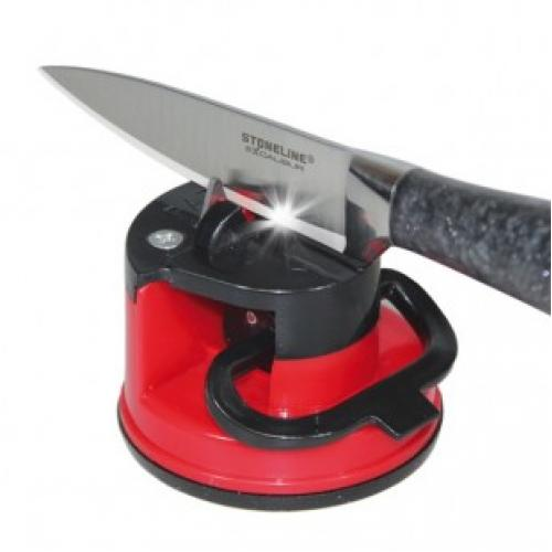 Универсальная точилка ножей
