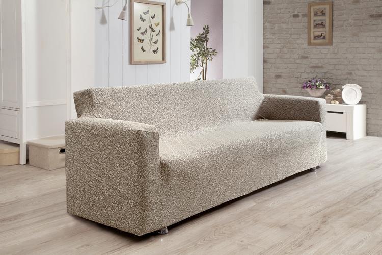 Чехол для дивана трехместный VERONA