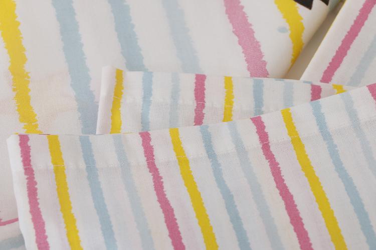 """Постельное белье """"Altinbasak"""" для новорожденных KUZUCUK"""