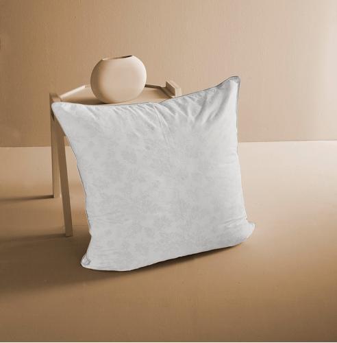 Подушка PERA (70х70) см