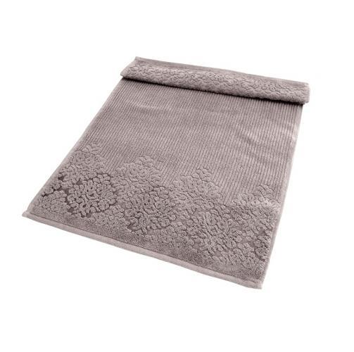 Полотенце махровое VERDA 70x140 см 1/1